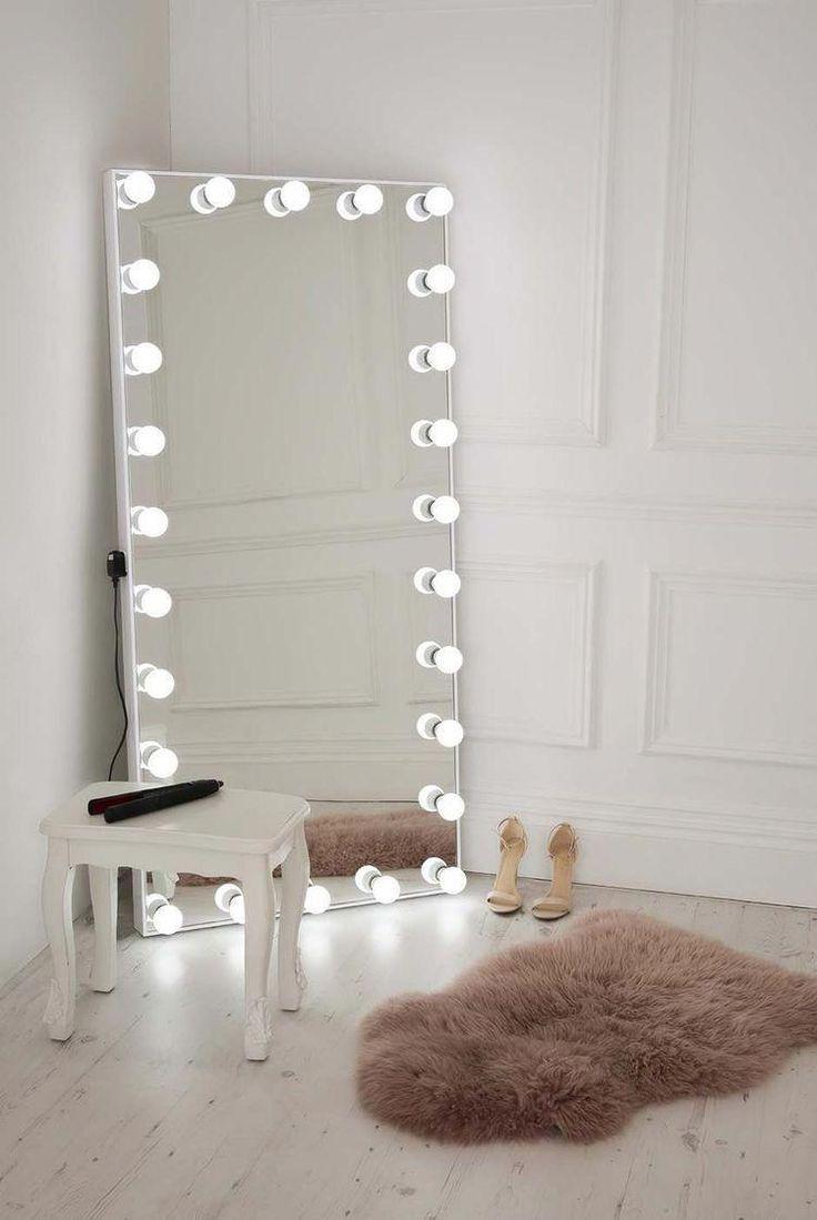 Furniture Luxury Online Post 8776939607 Room Inspiration