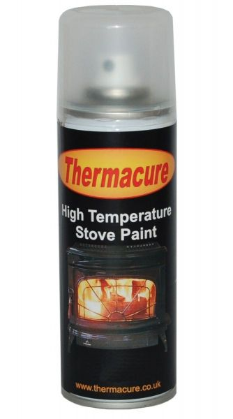 A working link for gold and copper heat resistant spray paint! (UK delivery only)
