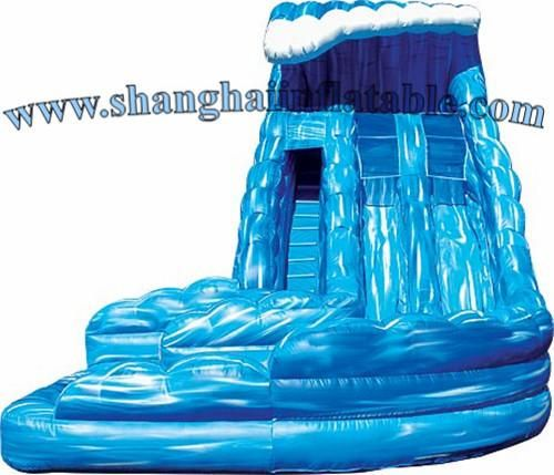 Inflatable Water Slide Rental San Jose: 61 Best Rollercoasters 4 Grandson! Images On Pinterest