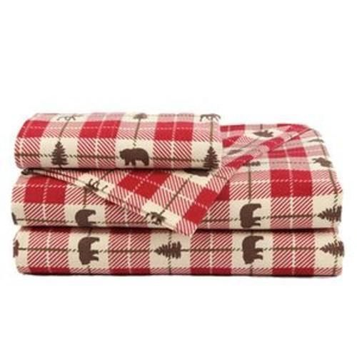 Christmas Bedspreads And Comforters