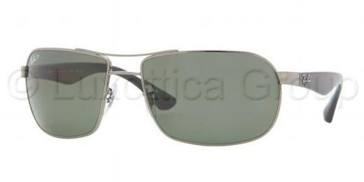 28b7035c7a Flip Sunglasses Rb3498 Ray Ban « Heritage Malta