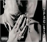 Shakur, Tupac-The Best of 2 Pac Part 2: Life