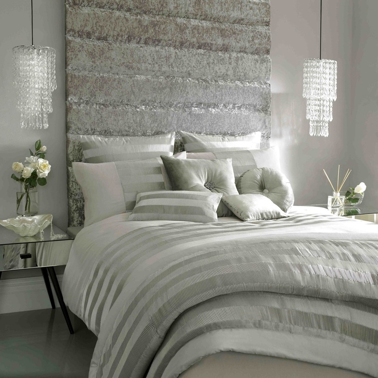 Awesome Modern Glam Bedroom Ideas With 20 Modern Bedroom Designs Showing  Glamorous Bedroom Decorating Ideas part of Modern Glam Bedroom Ideas at  Tiny Houses. 74 best Bedding images on Pinterest   Bedroom ideas  Duvet covers