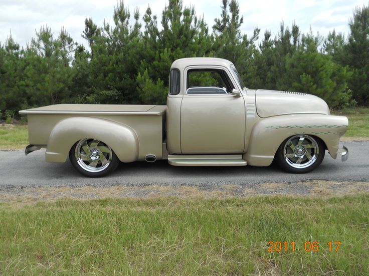 Top Best Used Pickups For Sale Ideas On Pinterest