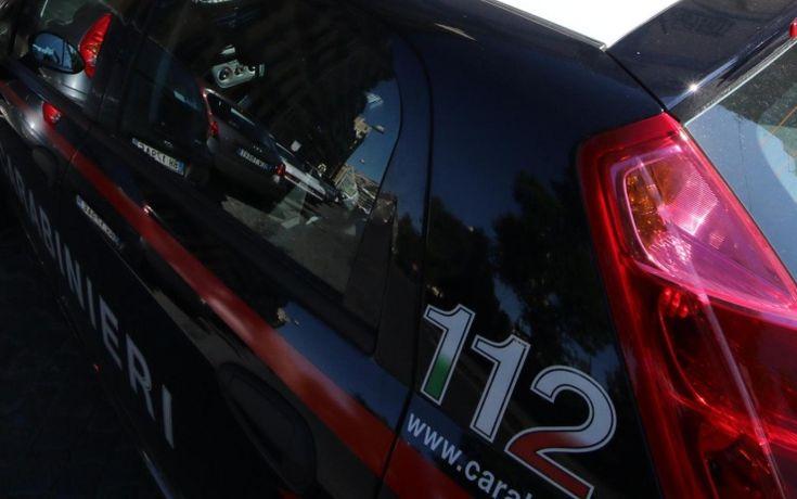 Cirò Marina: una denuncia per guida sotto l'influenza dell'alcool - I carabinieri dell'Aliquota Radiomobile della Compagnia di Cirò Marina hanno deferito un giovane 25enne di Crucoli  - http://www.ilcirotano.it/2017/11/06/ciro-marina-una-denuncia-per-guida-sotto-linfluenza-dellalcool/