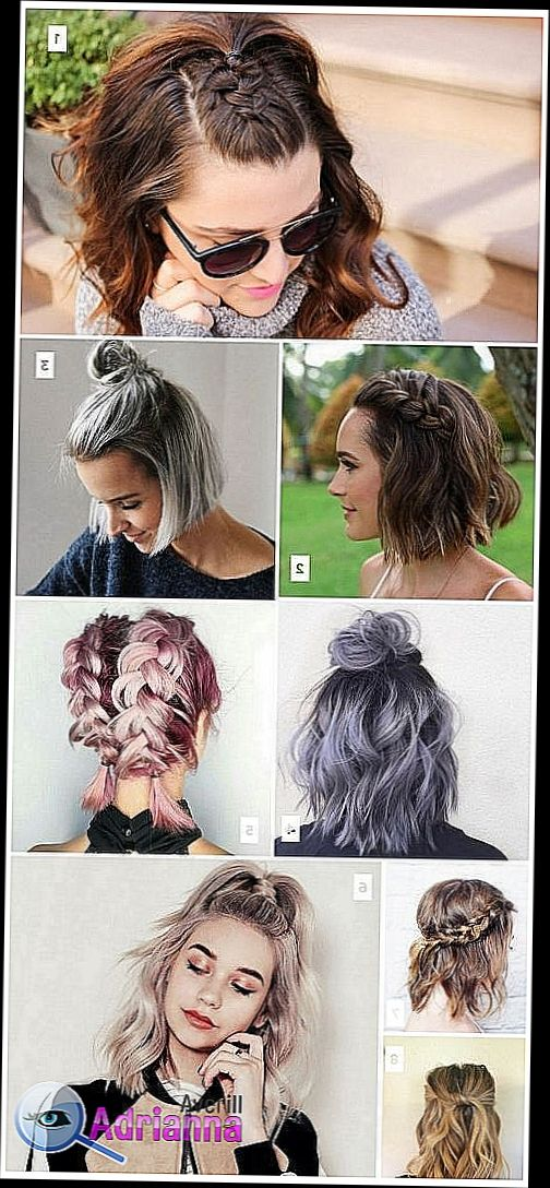New Ladies Hair Style Video Click On The Convert Download