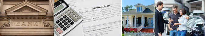 What is a Personal Installment Loan? (with pictures) – mobile wiseGEEK #payday #loan #lender http://loan.remmont.com/what-is-a-personal-installment-loan-with-pictures-mobile-wisegeek-payday-loan-lender/  #personal installment loans # wiseGEEK: What is a Personal Installment Loan? A personal installment loan is a loan made to a private party that is paid back in smaller payments little by little. The most common type of loans are those which are paid back monthly, and involve a payment that…