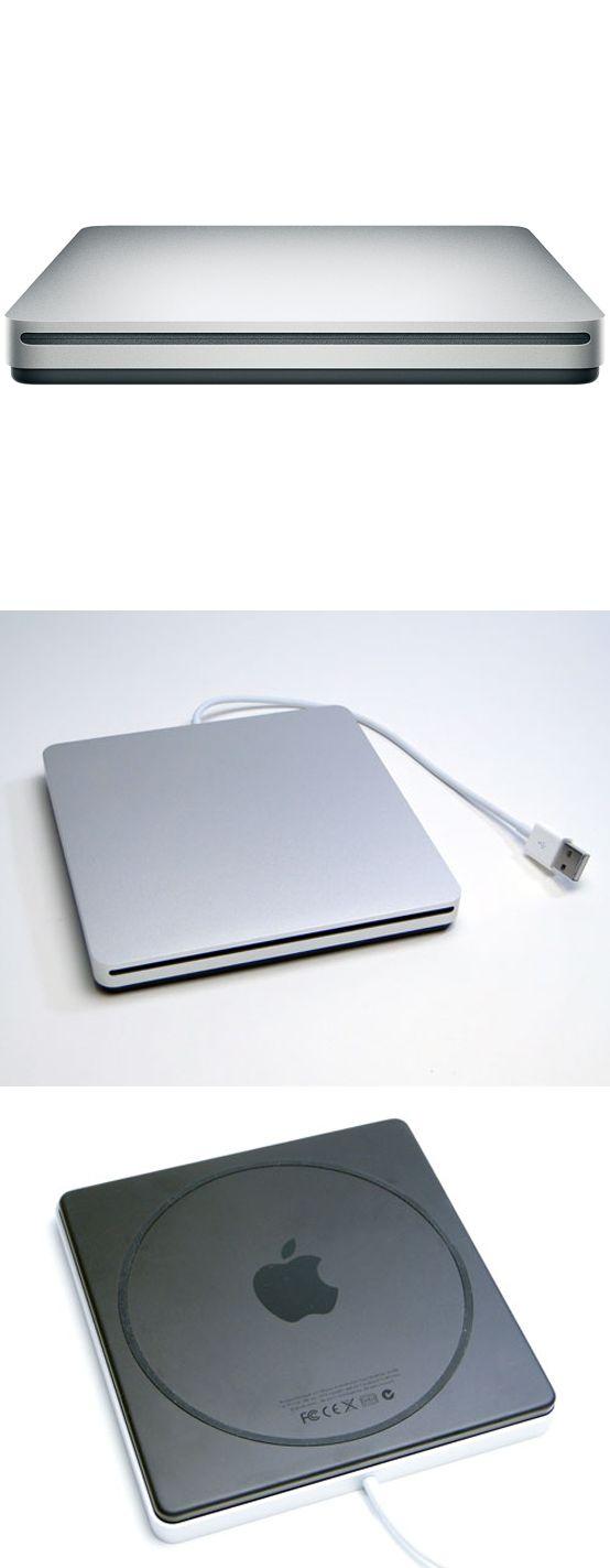 MacBook Air SuperDrive / Apple