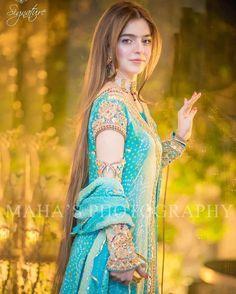 Beautiful Bride on her Dholki Captured by : @mahasphotography. #pakistaniwedding #pakistanibride #pakistanifashion #pakistanibridal #pakistan #pakistaniweddings #pakistaniweddings #dubaiwedding #dubai