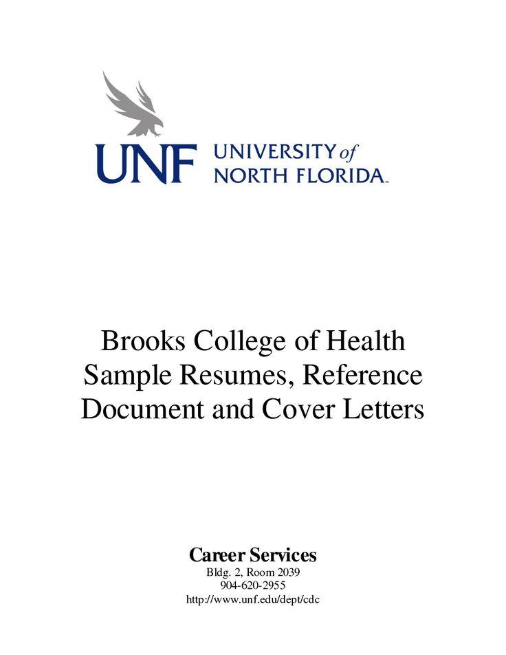 Respite Care Worker Resume -   wwwresumecareerinfo/respite