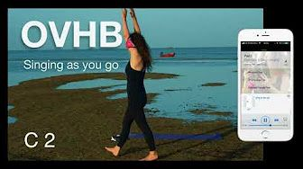 OVHB - Our voice has body - YouTube - YouTube