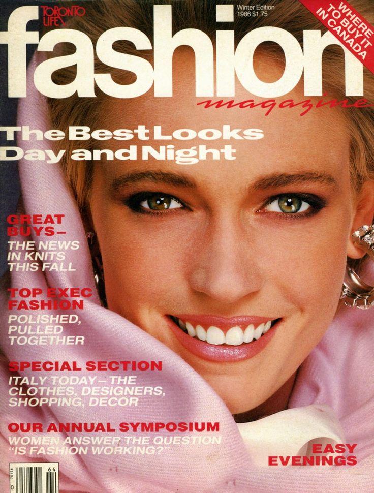 132 best images about TORONTO LIFE FASHION magazine