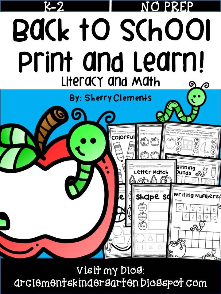 251 best SEPTEMBER TEACHING RESOURCES images on Pinterest | Learning ...