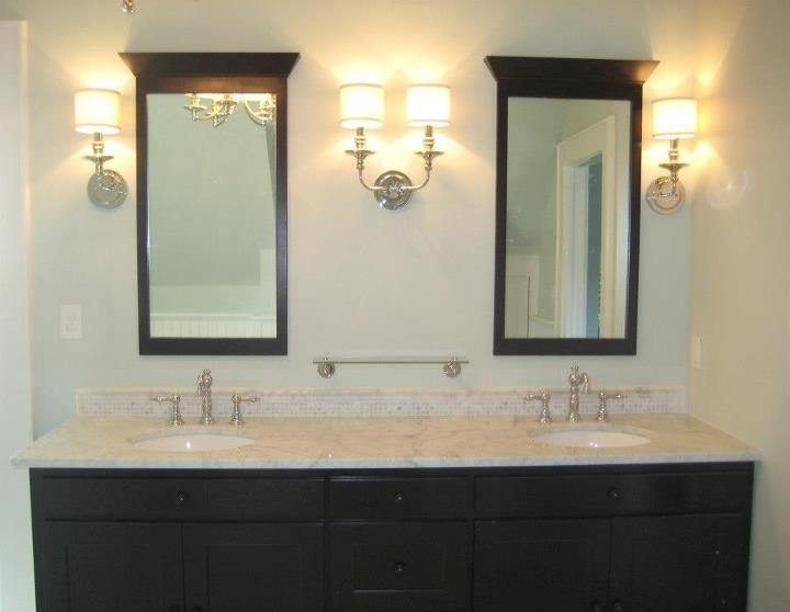 Bathroom Faucet Used 38 best jackson ms top picks images on pinterest   bathroom ideas