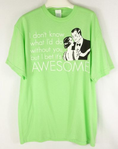 Breakup Ex Husband Boyfriend Humorous Funny T Shirt Vintage Graphic Facebook Pinterest Quote. Thanks KK