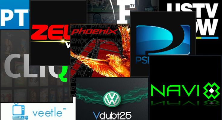 If you want to cut the cord, you need a way to get live TV in your media center. Here are 10 of the best Kodi Live TV addons you can get for your HTPC.