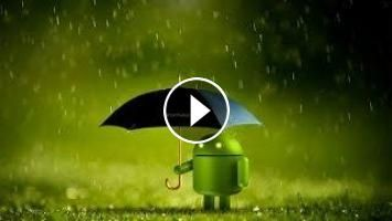 Bangla Android App development tutorial for beginners using ionic: Apache Cordova এর Ionic Framework দিয়ে কিভাবে এন্ড্রয়েড অ্যাপ বানানো…