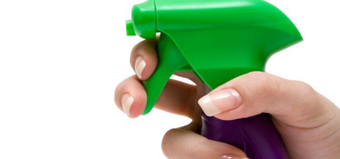 Domácí repelent proti komárům z přírodních ingrediencí! | Vychytávkov