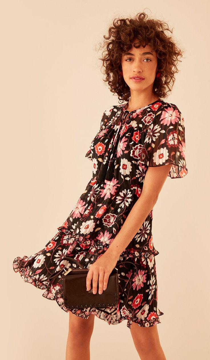 best fancywear images on pinterest cute dresses sexy dresses