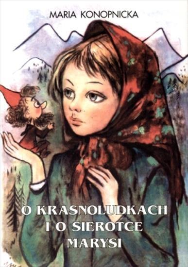 Jan Marcin Szancer-ilustracje - 7e6d762bba9cf26297d6ffd8a54a444a.jpg