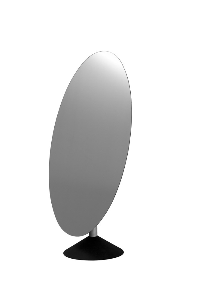 Psiche - Mirror by Philippe Starck