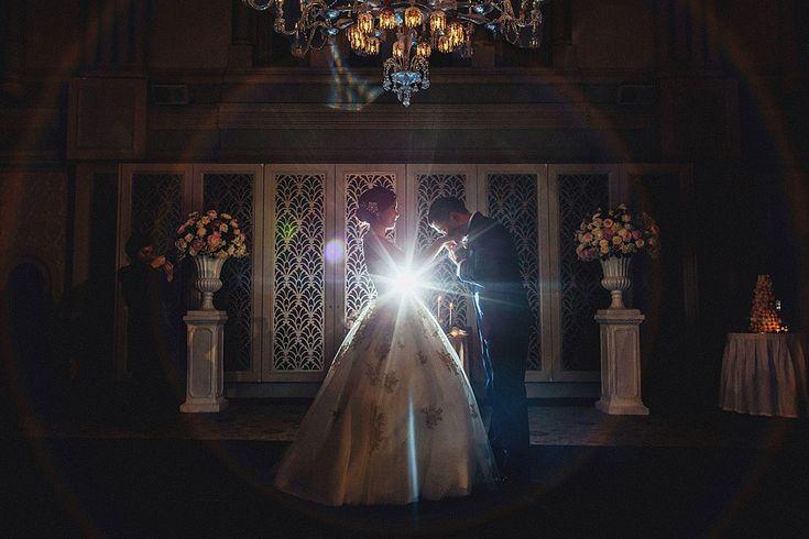 Sydney Wedding Photography - Dzung and Ruby - 132