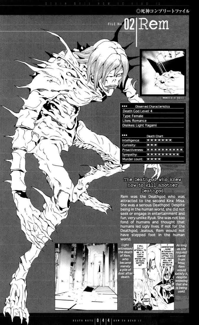 297 best images about Death Note on Pinterest | Death note ...