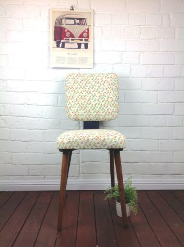 Vintage-Retro-Timber-Chair-Newly-Restored