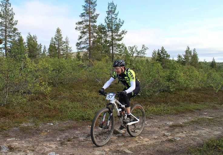 Saariselkä MTB stage1 (098) | Saariselka.com