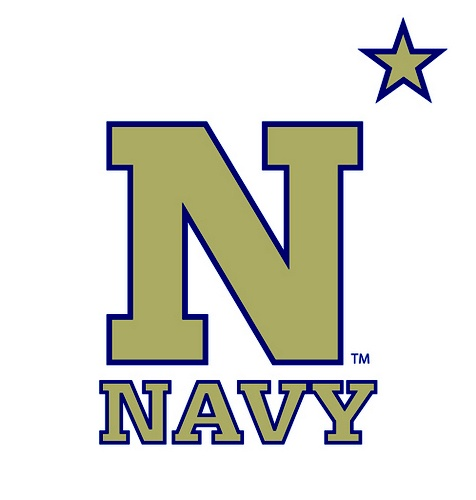 I always carry the dream of being a midshipman at the United States Naval Academy. Ever since I started NJROTC at school, it's been a dream of mine. This is my #1 goal in life right now.