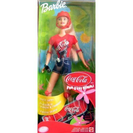 cokes 1999 issue In the year 1999 in the month of june, about 30 children in belgium became ill following the consumption of the company's products the company recalled the product, however, the problem continued to escalate.