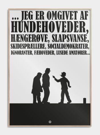 Plakat_Olsen_Banden_