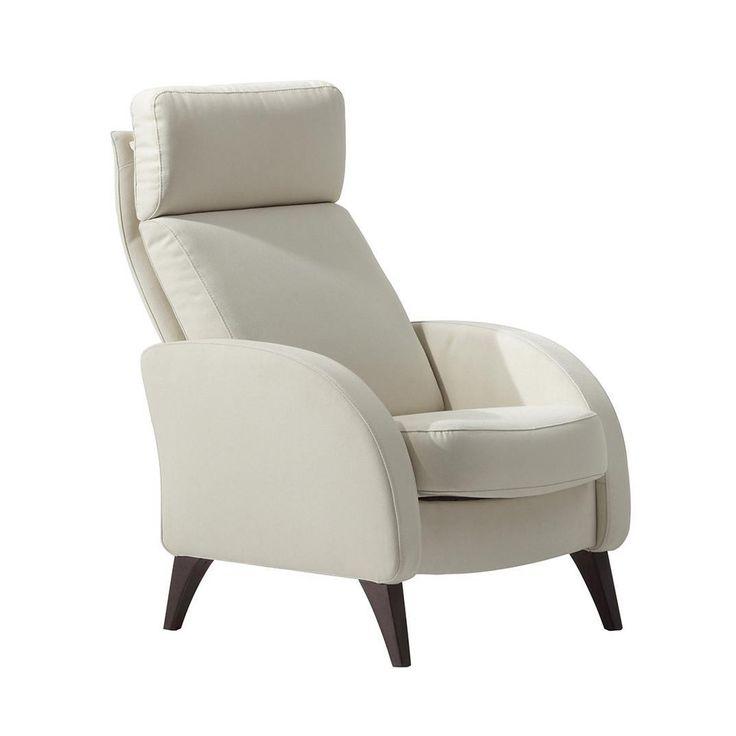 1000 ideas sobre sillon reclinable en pinterest sillas - Sillon home cinema ...