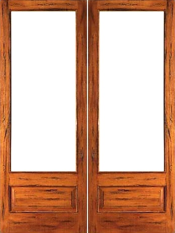 Prehung Slab Chamfer Sticking Insulated low-E Dual Double Glazed Tropical Hardwood Wood  3/4 Lite 1 Lite 1 Panel Interior Double Door Kiln Dried WoodWe offer the largest selection of French Doors in various wood species and glass configurations. Arguably the best made French doors in the United States market today. Beautiful true divided French door FSC Certified Brazilian MahoganyAvailable in Knotty Alder, Oak & RusticEngineered stile and rail constructionAvailable in a wide variety of…