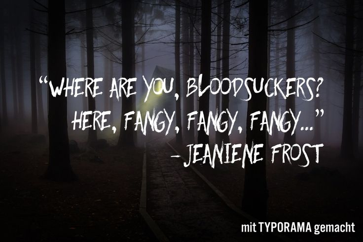 Halfway to the Grave - Jeaniene Frost  New Version of Hide and Seek ... Vampire style :P