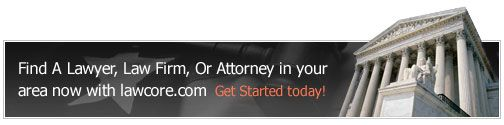 Texas Jones Act Lawyer And Jones Act Information #jones #act #attorney http://indiana.remmont.com/texas-jones-act-lawyer-and-jones-act-information-jones-act-attorney/  Jones Act Information Jones Act Lawyers In Texas There are literally thousands of offshore jobs across the country, and the demand for offshore workers is high, but so is the rate at which injuries and accidents occur on offshore jobs. There are several reasons for this: offshore workers typically work long hours, there is a…