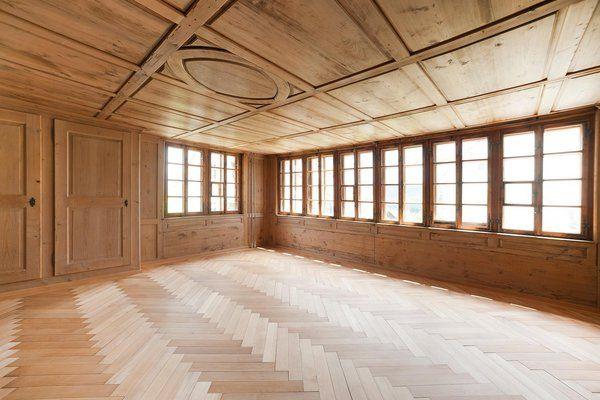 Gemutliche Atmosphare Im Denkmalgeschutzten Haus Mit Top Modernem Ausbaustandart In Hirzel Geniessen 5 Zimmer Haus Fur Wohnung In Zurich Wohnung Mieten Zimmer