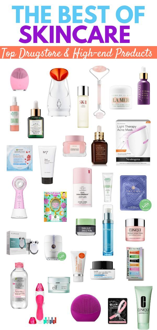 Google Skin Care Gifts Best Skincare Products Skin Care