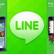 LINE Free Calls & Messages Untuk Android v4.7.0 + Untuk PC v3.7.5.98 Download Gratis