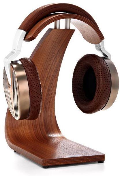 ROOMs Audio Line Typ FS N Headphone Stand