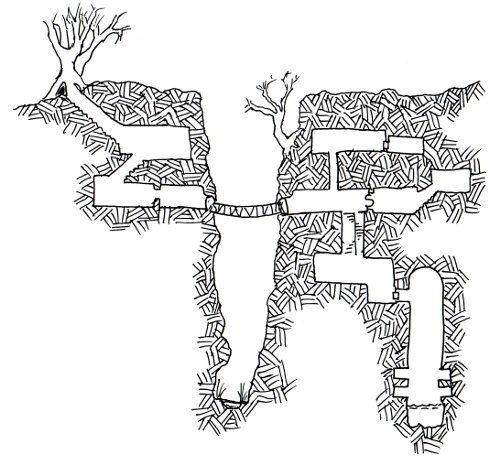 gurps dungeon fantasy adventurers pdf free
