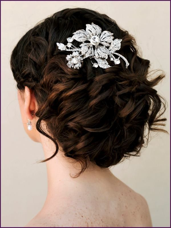 hair styles for tall women best 25 updos for black hair ideas on black 3802 | d2fb80823a4c169d54466626b3802d4d