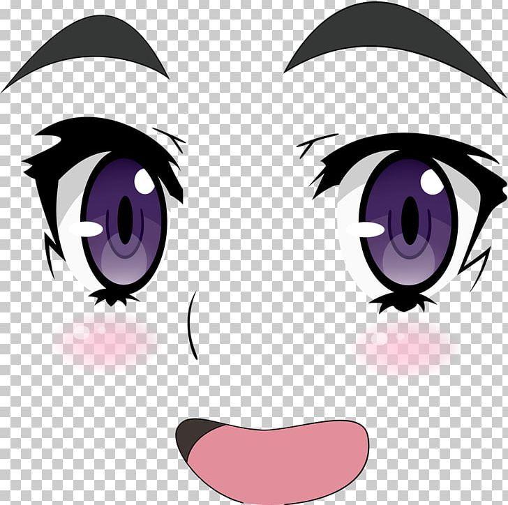 Light Yagami Anime Blushing Eye Manga Png Anime Art Black Hair Blush Blushing Light Yagami Anime Manga