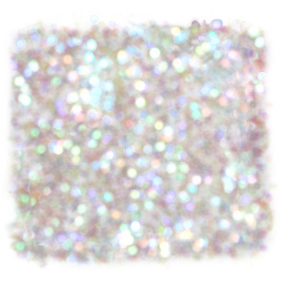 Lit Cosmetics Glitter Pigment Barbie Shops S3 | Beautylish