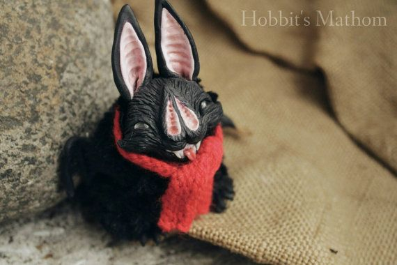 Check out this item in my Etsy shop https://www.etsy.com/ru/listing/491345940/cute-little-bat