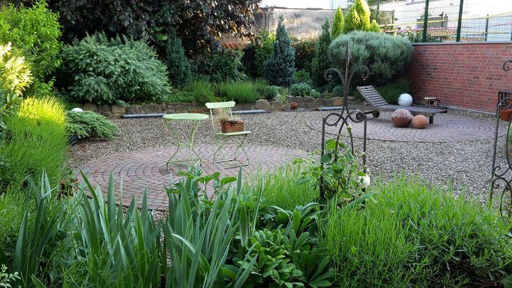 Erdgeschosswohnung mit großem Garten im Hansaviertel!  - 3 Zimmer - 90 m²  Weiter Infos zur Wohnung finden Sie auf unserer Homepage.