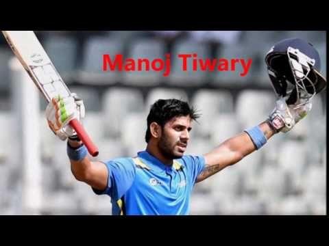 Rising Pune Supergiant vs Mumbai Indians, Final - IPL Live Score !