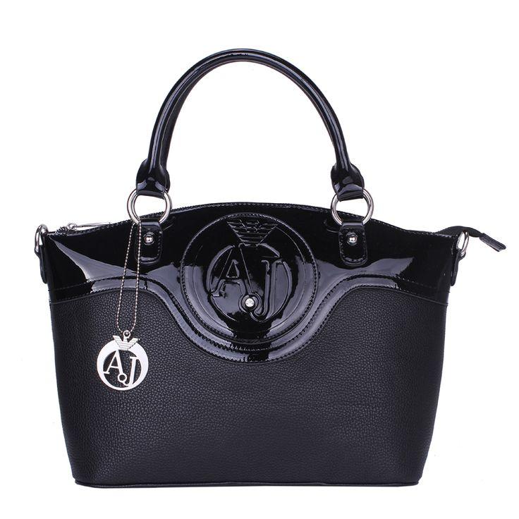 115d77013 ARMANI bag Please contact: www.aliexpress.com/store/536566   ARMANI ...