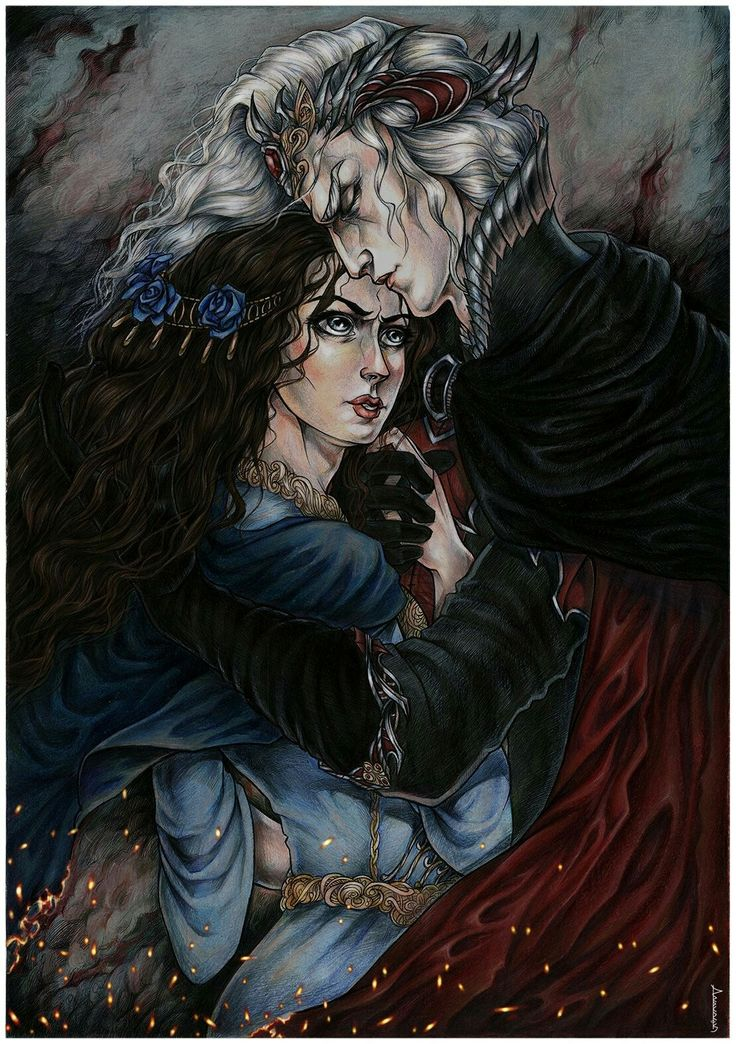 Prince Rhaegar took Lyanna Stark, Ned Stark's sister, away from her betrothed, Robert Baratheon. It is unclear whether Lyanna went willingly or not.