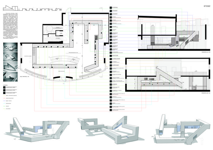 linia_zmyslow-mniejsze.jpg (Obrazek JPEG, 5909×4182pikseli)